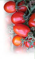 КС 720 F1 - томат детерминантный, 10 000 семян, Kitano (Китано) Япония