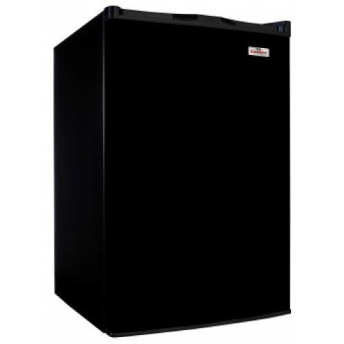 Барный холодильник Frosty BC 90