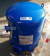 Поршневые компрессоры Maneurop MTZ (R 404a /507)