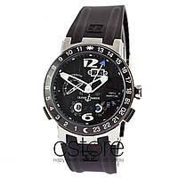 Мужские наручные часы Ulysse Nardin el toro (06739)