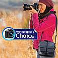 Сумка для фототехники Promate Xplore S, фото 6