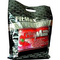 FitMax - Easy Gain Mass (2 kg) - chocolate