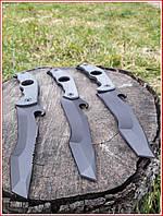 Нож Туристический Колодач, фото 1