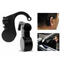 Гарнитура антисон за рулем - сигнализация для водителя. Хорошее качество. Доступная цена. Дешево. Код: КГ3732