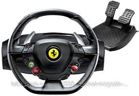 Thrustmaster Ferrari 458 italia (4460094)
