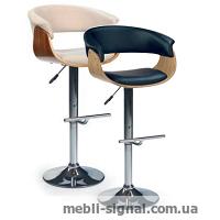 Барный стул H-45 (Halmar)