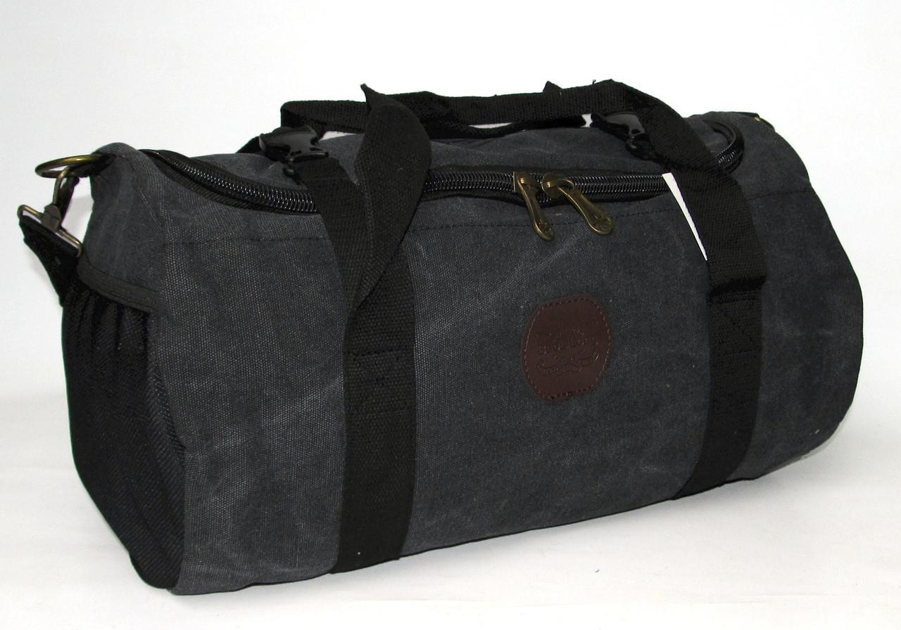 """Дорожная сумка """"BaoLiLong 1689"""" (45 см)"""