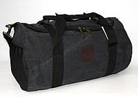 """Дорожная сумка """"BaoLiLong 1689"""" (45 см), фото 1"""