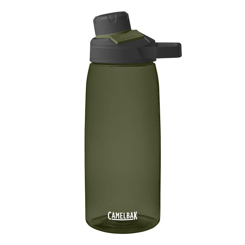 Спортивная бутылка CamelBak Chute Mag 1L