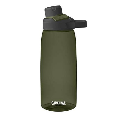 Спортивная бутылка CamelBak Chute Mag 1L, фото 2