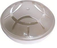 """Светильник для ванной комнаты и кухни """"Aqua Eko"""""""