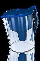 Фильтры-кувшины для очистки воды Бриз + комплект картриджей (5шт)
