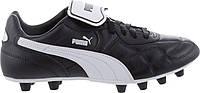 Полупрофессиональные футбольные бутсы Puma Esito Classic Finale FG 102419-01