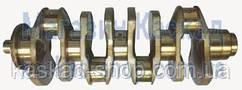 320/03336 Коленвал на двигатель DieselMax JCB444