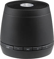 JAM Акустика JAM Classic Bluetooth Speaker  Blue (HX-P230BLA-EU)