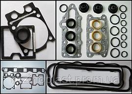 Резинотехнические изделия (РТИ) для грузовых автомобилей, фото 2