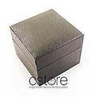 Подарочная коробка для часов black (07337)