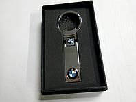 Брелок BMW PREMIUM