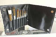 Подарочный набор кистей Shany для домашнего пользования Pony - 7pc