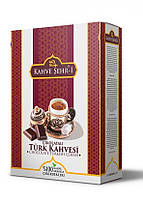 Кофе Sehr-i с шоколадом 100gr