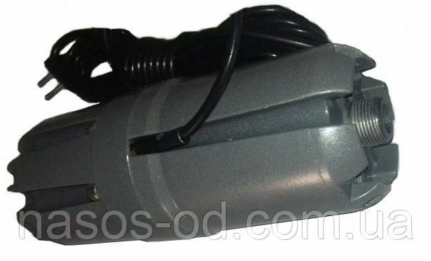 Вибрационный насос Водолей Посейдон 4 клапана