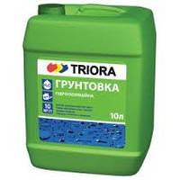 Грунтовка гидроизоляционная TRIORA (5л)