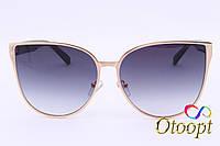 Солнцезащитные очки dior 2960