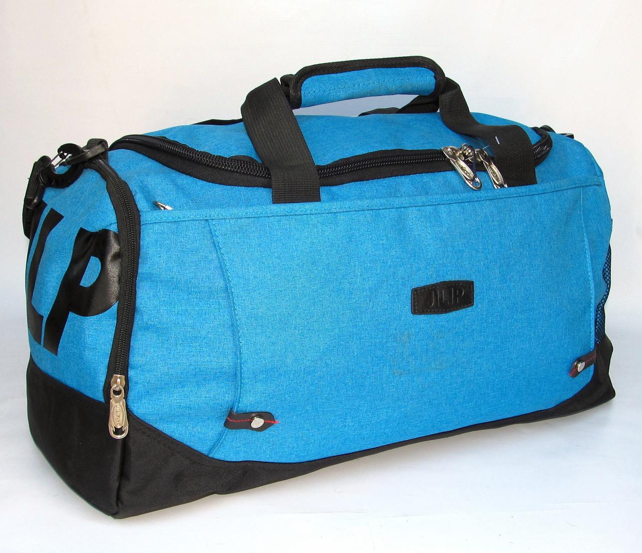 """9abfa7f8 Дорожная сумка """"JiLiPing 3069"""" (50 см) - Интернет магазин рюкзаков и сумок"""