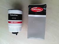 Фильтр топливный 96119451 Citroen Jumper и др. ОРИГИНАЛ - FIAT