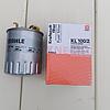 Фильтр топливный 6110920601 Mercedes Sprinter и др. Knecht Mahle – пр-во Польша