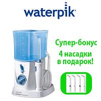 "Ирригатор Waterpik WP-300 ""Путешественник"" Traveler"