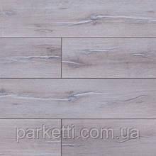 Natura Line 32/8 AGT PRK201 Kanyon Oak ламинат