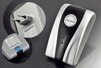 Энергосберегающее устройство Electricity saving box Power Saver