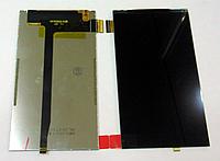 Оригинальный LCD дисплей для GoClever Quantum 3 500 (MFP050143B)