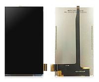 Оригинальный LCD дисплей для Blackview BV2000 | BV2000s (MFP050143A)