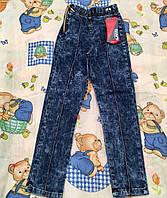 Десткие лосины джинсы турция