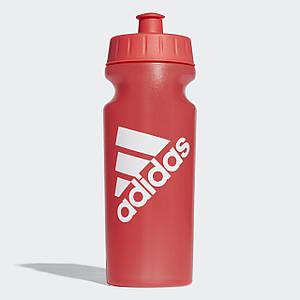 Бутылка Adidas Performance 500 ml (Артикул: CD6279)