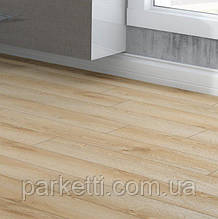Natura Line 32/8 AGT PRK501 Trend Oak ламинат