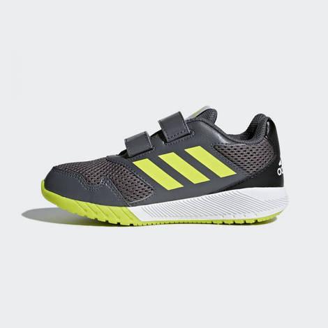 Детские кроссовки Adidas Performance Altarun (Артикул  CQ0033 ... 6396b802db56d