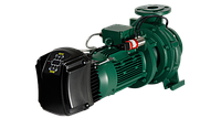 """Консольно-моноблочные насосы с частотным регулированием """"DAB"""" NKM-GE 100-200/214A/BAQE/7.5/4 T MCE110/C"""