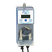 Дозирующий насос AquaViva Ph 1,5 л/ч (KUPH) с авто. регулир.