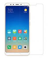 Защитное стекло Xiaomi Redmi 5
