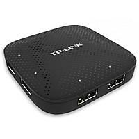 USB hub TP-Link UH400