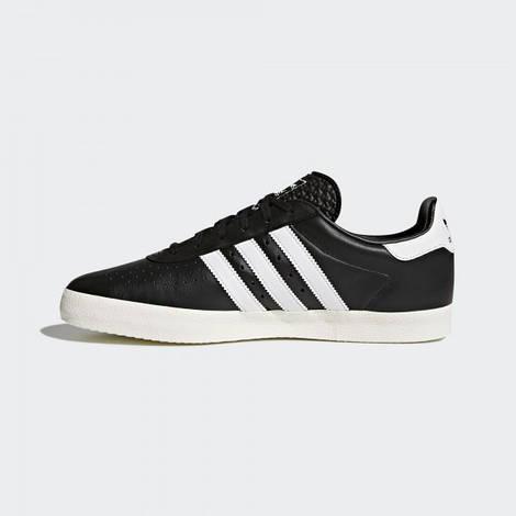 d42f1ab0a00b Мужские кроссовки Adidas Originals 350 (Артикул  CQ2779)  купить в ...