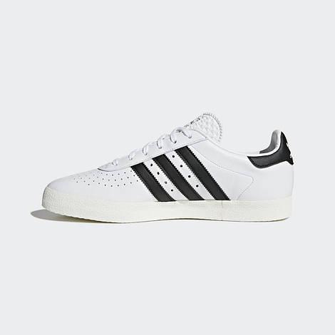 a6cf8fdb954d Мужские кроссовки Adidas Originals 351 (Артикул  CQ2780)  купить в ...