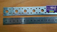 Перфолента широкая 25х0,50 мм (25 м.п.)