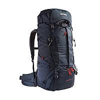 Рюкзак Tatonka Yukon 60+10