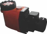 НАСОС BADU 90/20 (380B) производ. 20 куб.м.\час SPECK