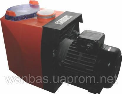 НАСОС BADU 40 /25G (220B) производ. 25 куб.м.\час SPECK