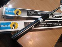 Амортизаторы передние на Ланос газо-масляные производителя Bilstein B4
